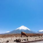 Atacama Desert – The Most Beautiful And Unreal Place On Earth