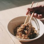 Natto – What It Is, Why You Should Eat It And Where To Get It